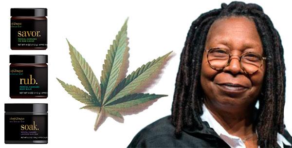 Whoopi-Goldberg-cannabis