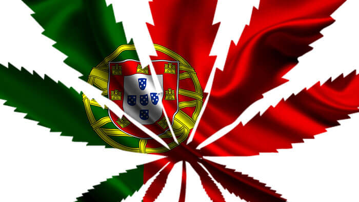 portugal-y-el-cannabis